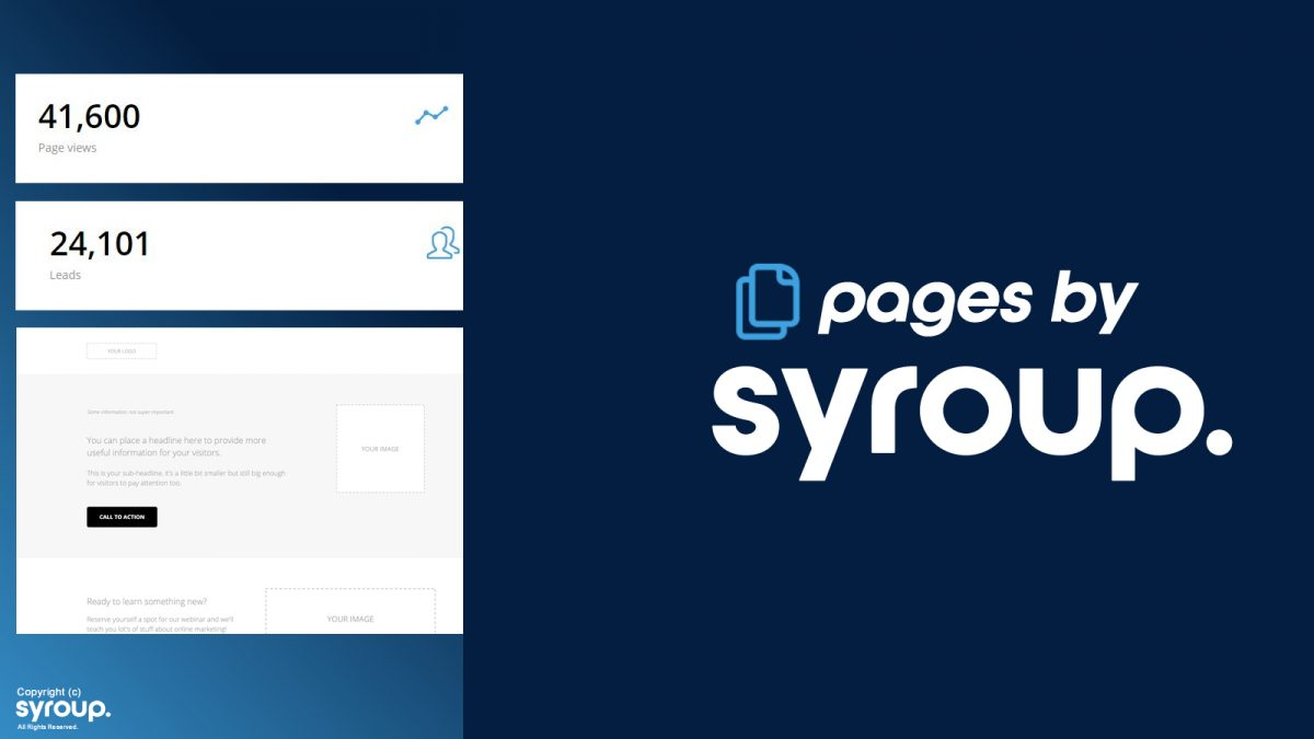 pages-1200x675.jpg